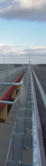bariery drogowe, bariery ochronne, barieroporecze, sigmateq
